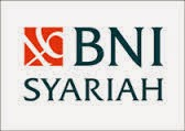 loker bank bni syariah semarang agustus 2014