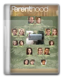 Parenthood S3E18 – My Brothers Wedding