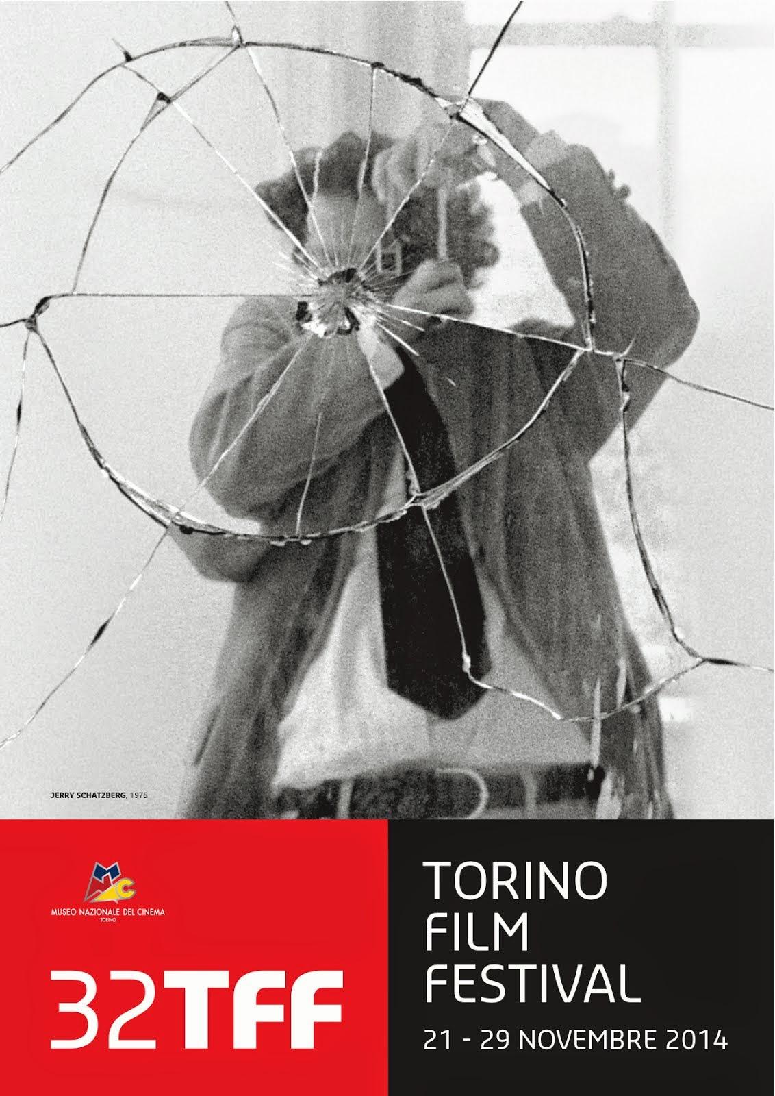 32° Torino Film Festival