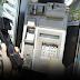 Centros Comerciales utilizaban teléfonos públicos de manera ilegal