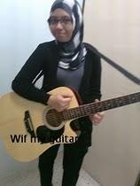 guitar syg !