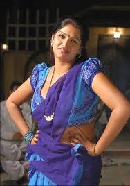 Bhuvaneshwari hot south Actress pics 5