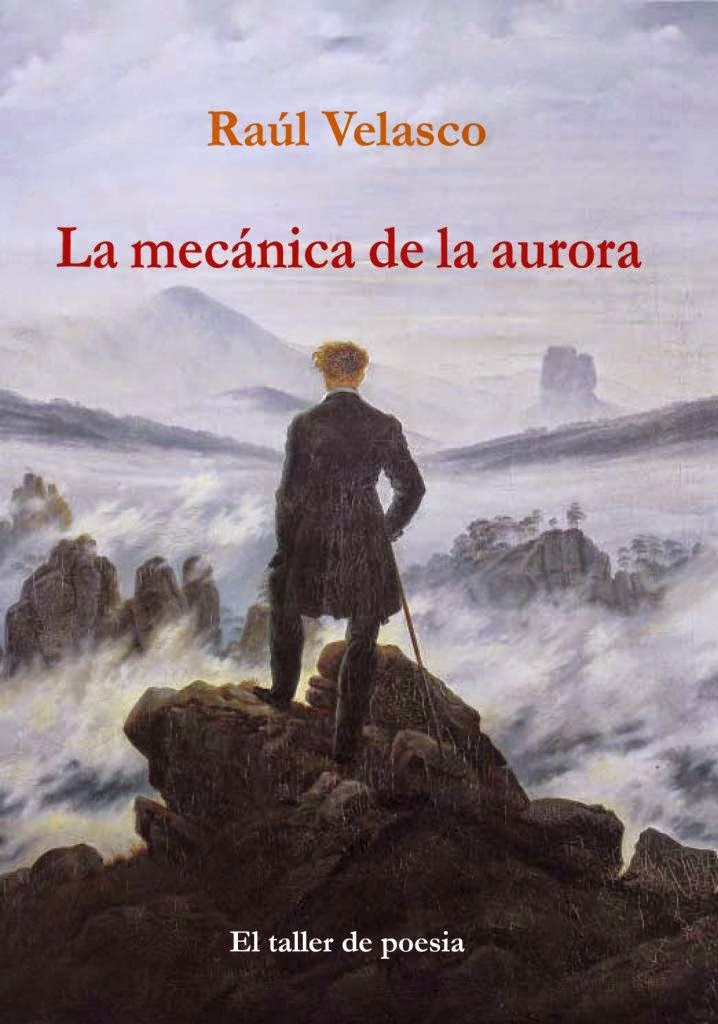 LA MECÁNICA DE LA AURORA