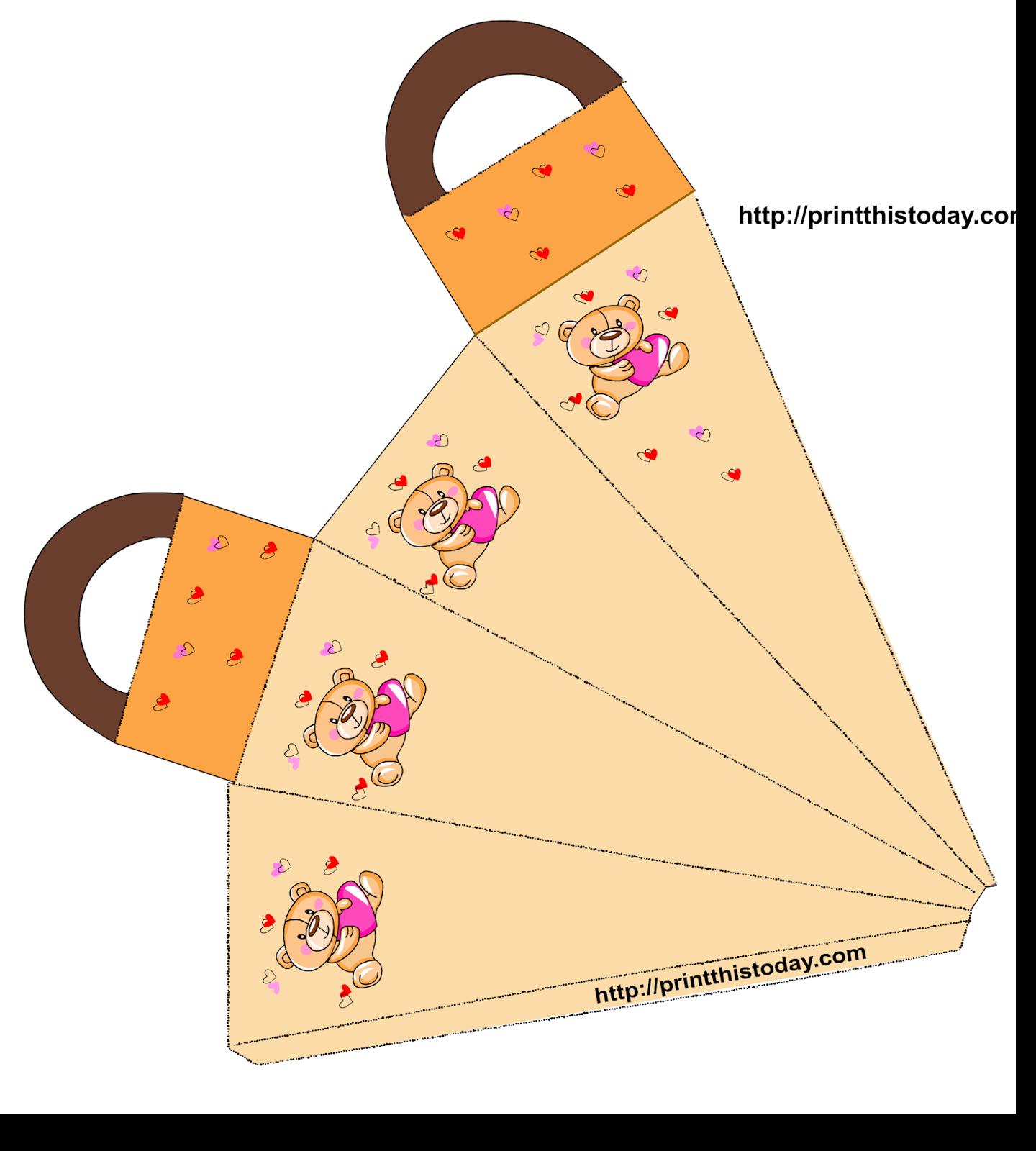 Dibuja una pareja de gatos [Dibujo fácil para niños  - Imagenes Para Colorear De San Valentin