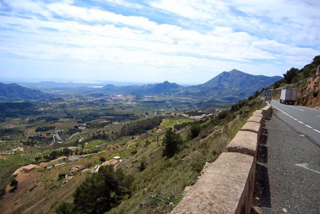 http://www.panoramio.com/photo/100308011