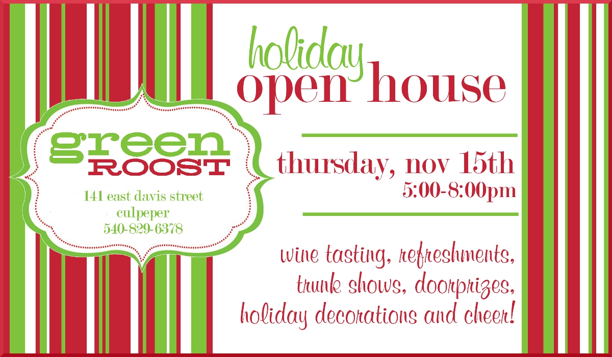 Christmas open house invitation quotes lol rofl com