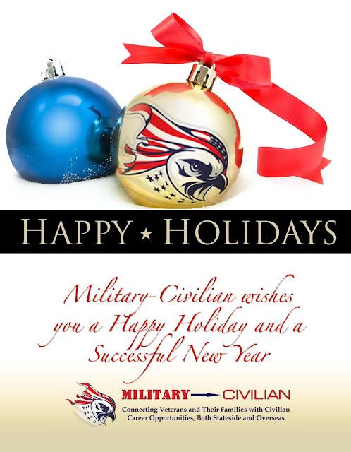 http://www.military-civilian.com/