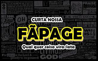 FÃPAGE