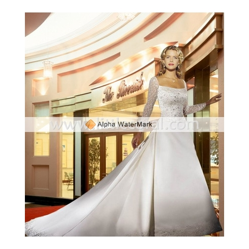 Superb Wedding Dresses 59 Fancy So here are some