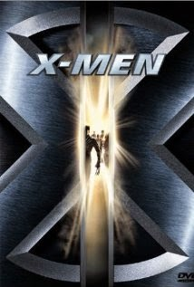 Watch X-Men (2000) Megavideo Movie Online