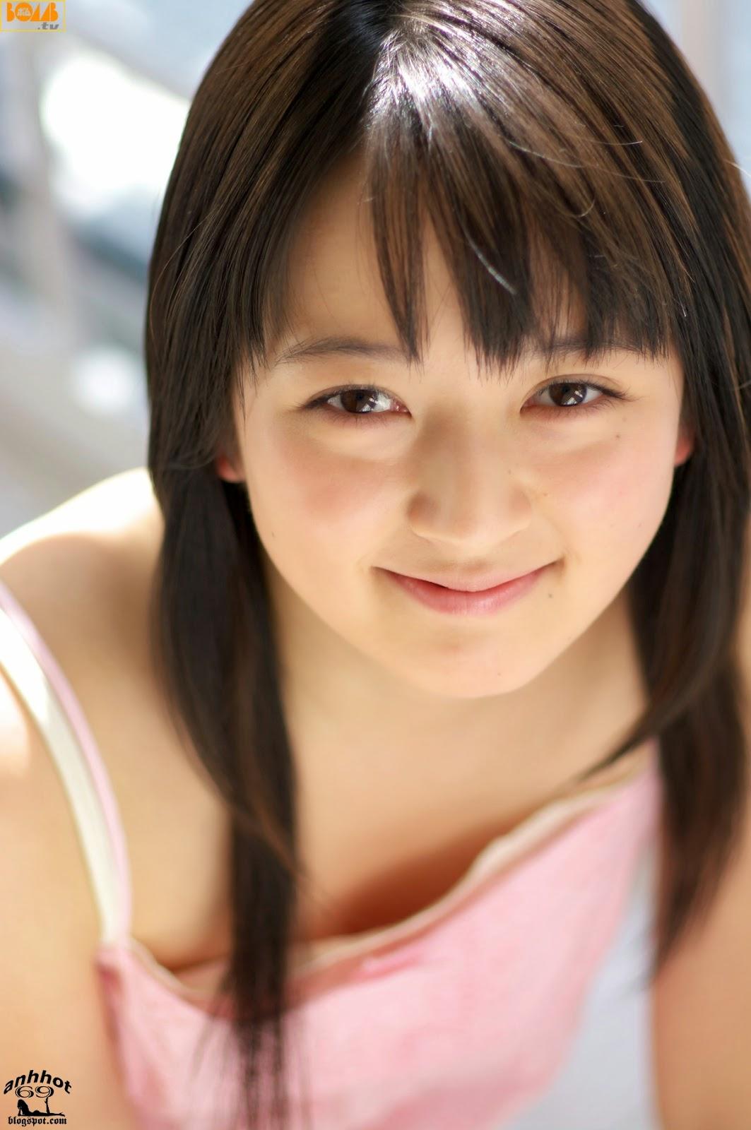 saki-takayama-00855654