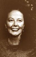 Alessandra Luiselli. Escritora mexicana.