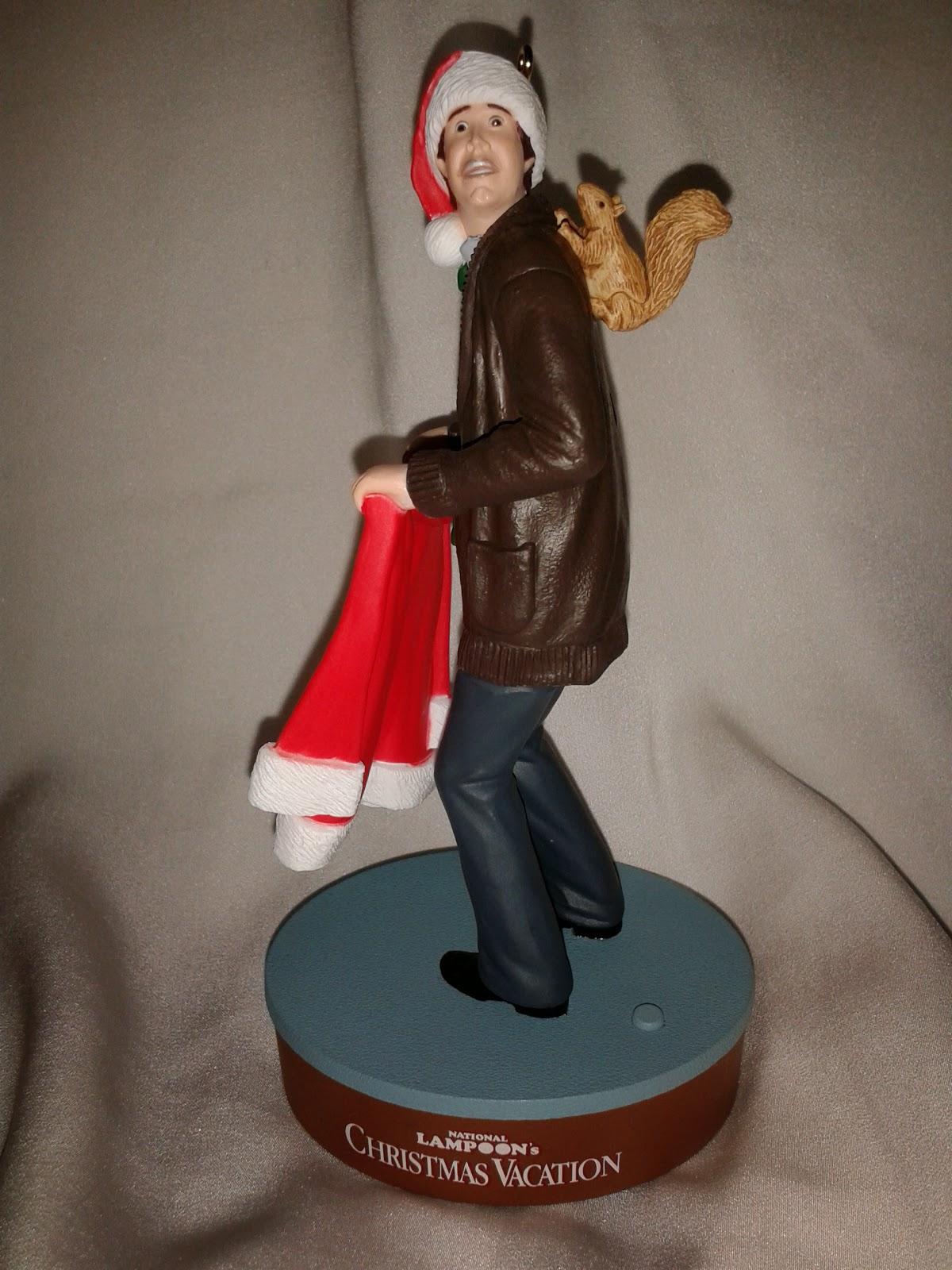 http://www.hallmark.com/keepsake-ornaments/