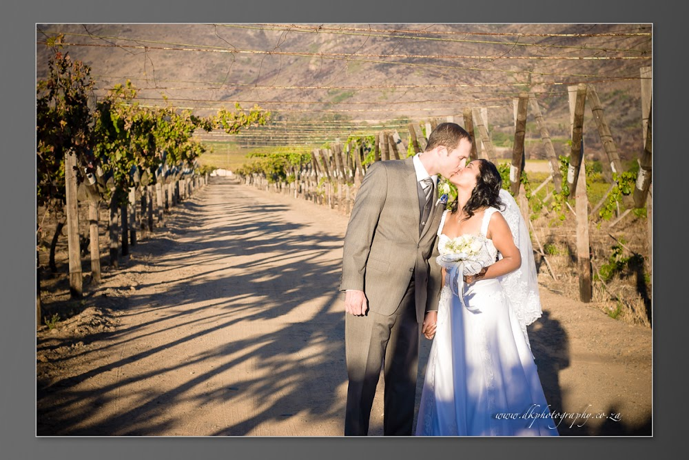 DK Photography DVD+SLideshow-270 Karen & Graham's Wedding in Fraaigelegen  Cape Town Wedding photographer