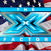 The X Factor USA | Grand Finale
