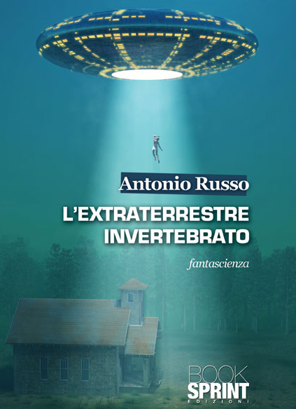 http://www.booksprintedizioni.it/libro/Fantasy/l-extraterrestre-invertebrato