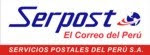 SERPOST - Huaraz