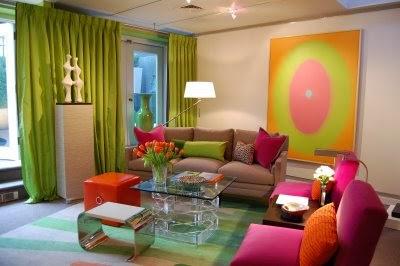 Artwall and co vente tableau design d coration maison succombez pour un tableau d co - Couleur ontwerp pour salon ...