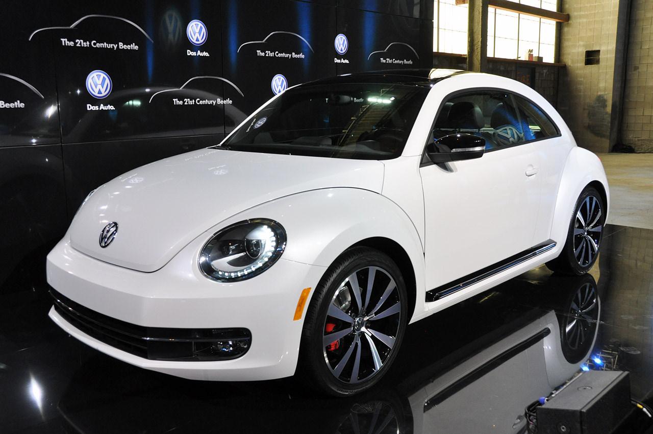 autosmotosymasss vw beetle para 2012. Black Bedroom Furniture Sets. Home Design Ideas