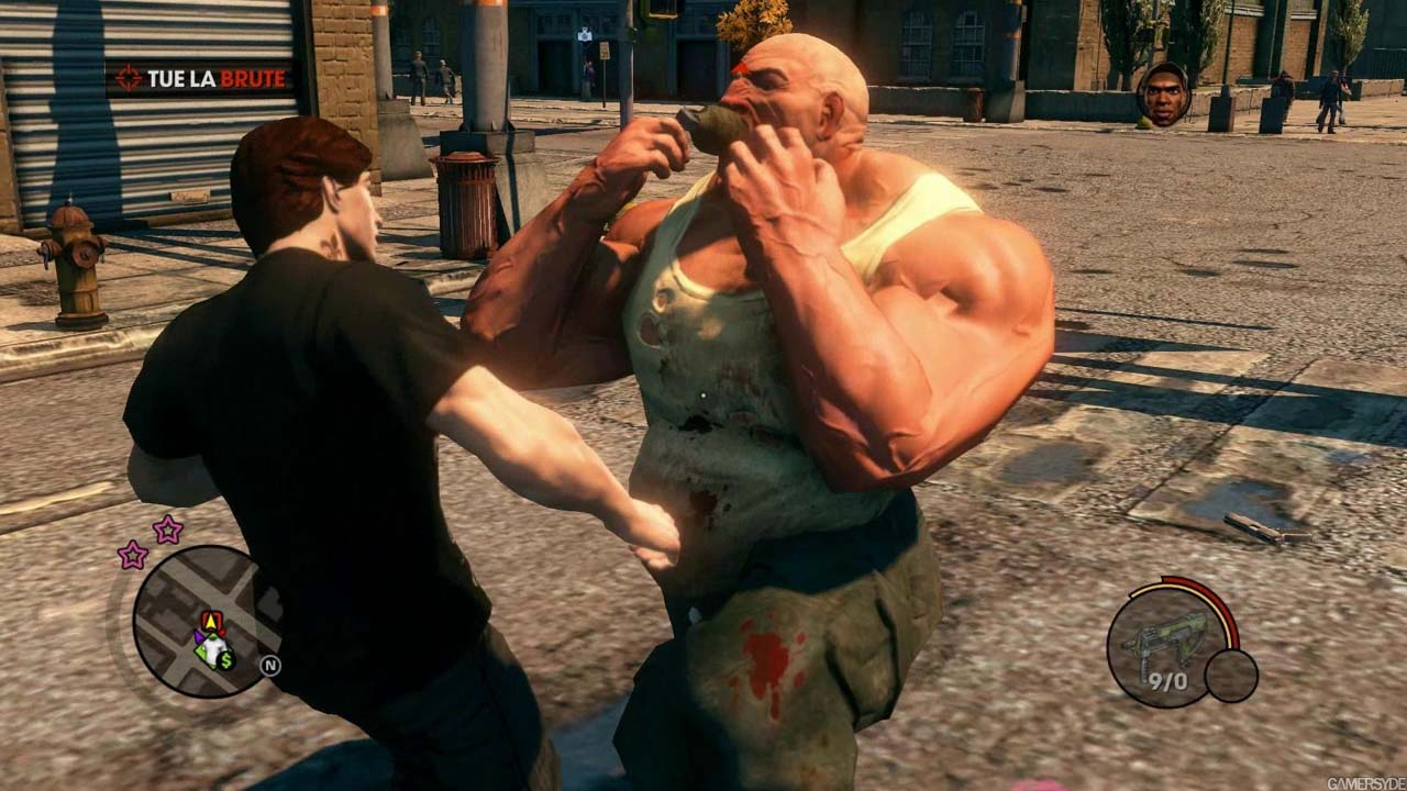 Saints-Row-The-Third-Gameplay-Screenshot-2
