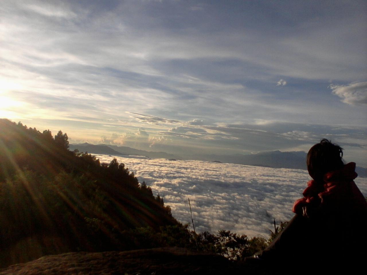 Sejarah Indonesia Di Mata Dunia yang Jarang Kita Ketahui