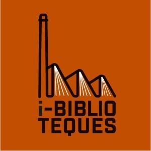 i-BIBLIOTEQUES