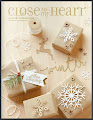 Holiday Expressions Catalog