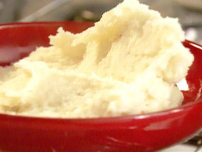 how to make mashed potatoes from scratch essay How to make cupcakes from scratch small and delicious, cupcakes are a favorite treat of many children and adults in fact, trendy shops devoted just to.