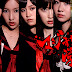 Download Film Majisuka Gakuen Season 2 + subtittle Indonesia