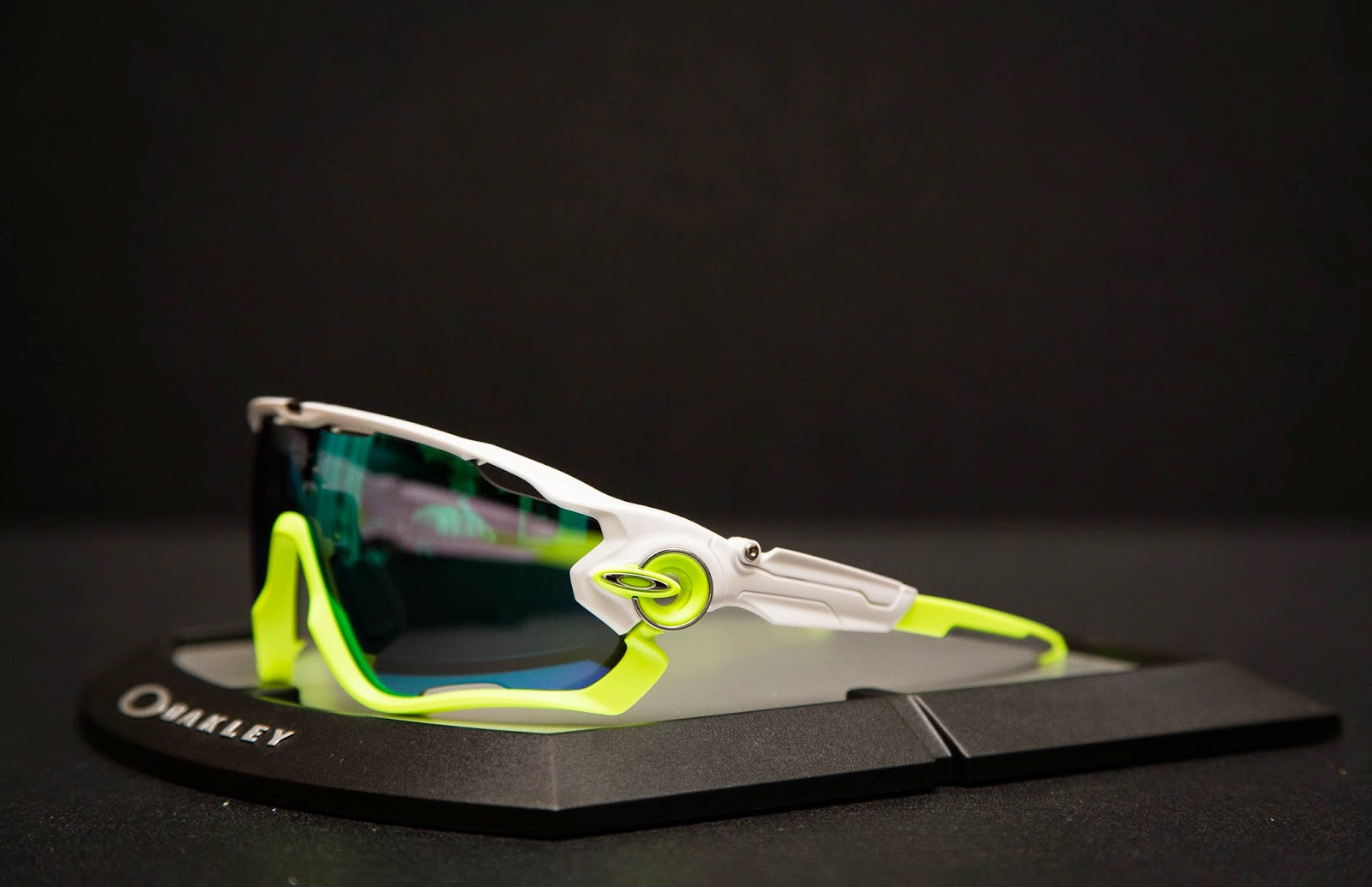 custom oakley goggles 2cdh  oakley jawbreaker china