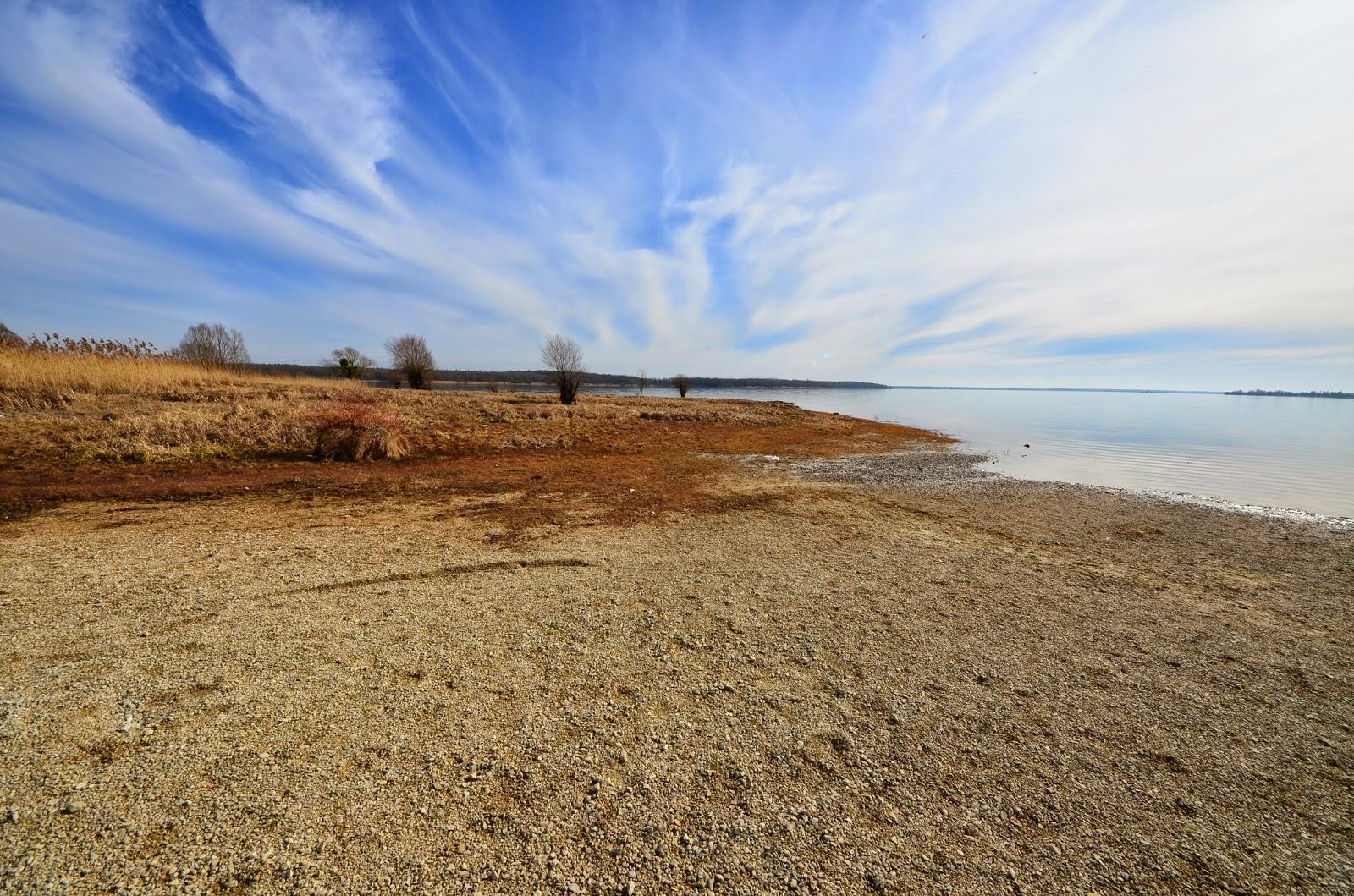 Lacs de Champagne, Week-end, Troyes, Roadbook, Lac d'Orient, Lac du Temple, Lac Amance, Lac de Der-Chantecoq