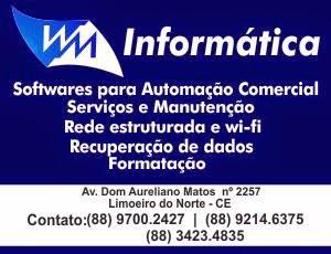WM Informatica