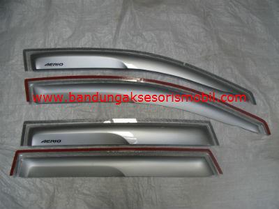 http://www.bandungaksesorismobil.com/2012/04/talang-air-silver-mugen-db-aerio.html