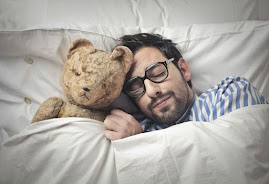 HEALTH NEWS AND NOTES: Tips for better sleep