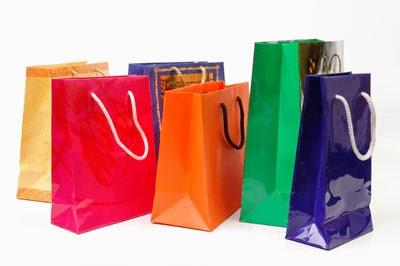Part time,รายได้เสริม พับถุงกระดาษ, อาชีพเสริม รับทำที่บ้าน,พับถุงขาย
