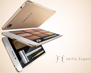 selfie expert, selfie camera, Oppo F1 Plus, Oppo F1, new Android smartphone, Pure Image, anti-shake optimization