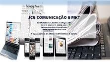 Nossa Assessoria de Comunicação e MKT
