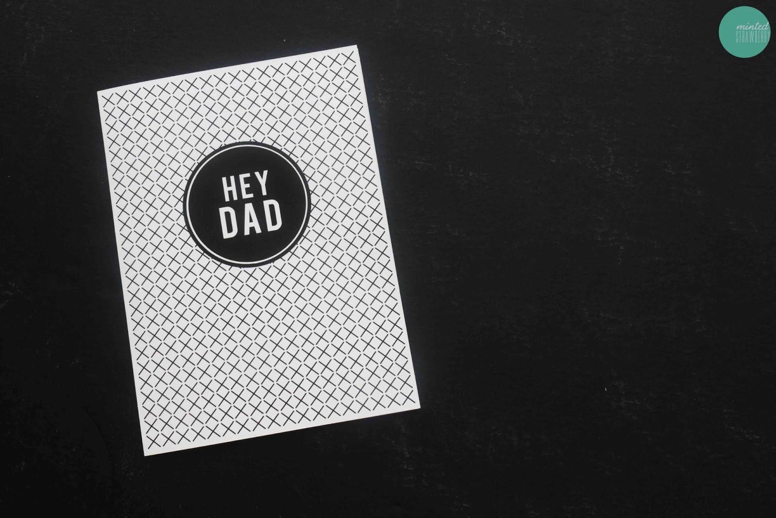 Free Quarter Fold Birthday Card Templates