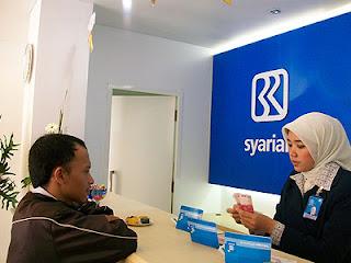 Lowongan Kerja 2013 Bank Terbaru PT Bank BRI Syariah Untuk Lulusan D3, lowongan kerja bank november 2012
