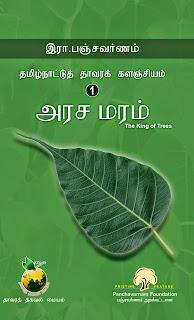 அரசமரம்