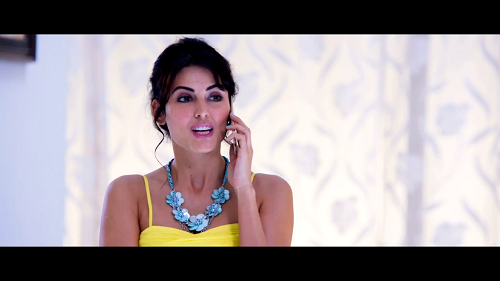 Kyaa Kool Hain Hum 3 Official Trailer 720p HD Download