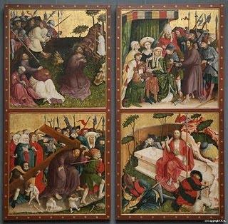 http://www.eglise.catholique.fr/foi-et-vie-chretienne/la-celebration-de-la-foi/les-grandes-fetes-chretiennes/paques/quest-ce-que-paques.html