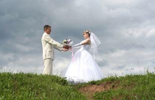 9 Tahapan Pernikahan Perlu Diketahui