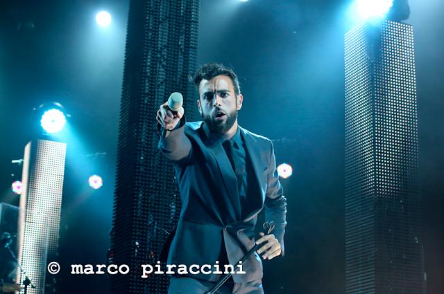[Essenziale Tour ] VERONA - 31/08/2013 - Pagina 6 Schermata+2013-09-01+a+12.24.25