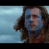 Movie Braveheart (1995)