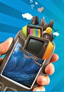 Tham gia đăng ký gói S30 Mobifone nhận nhiều ưu đãi
