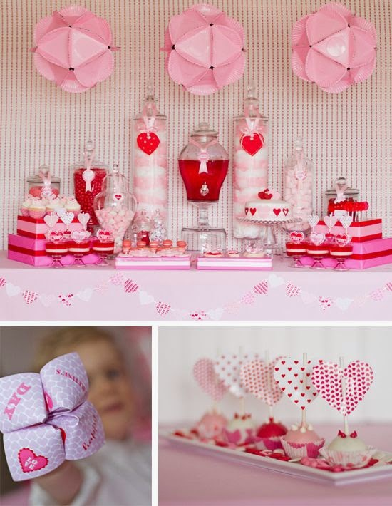 http://www.classyclutter.net/2012/01/valentine-decor-totally-inspired-tuesday-by-savannah.html