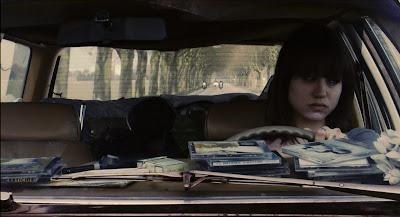 The Pack • La meute (2010)