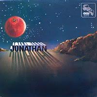 Jonathan - Jonathan (1978)
