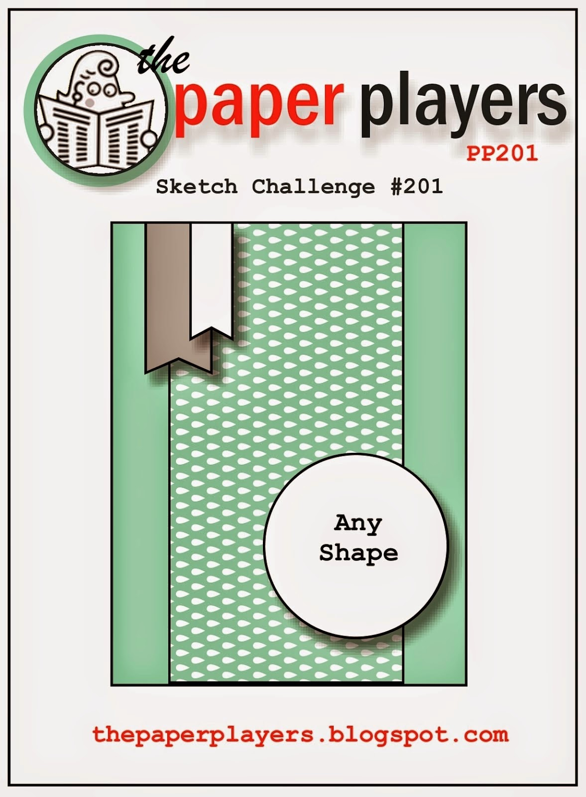 http://thepaperplayers.blogspot.ca/2014/06/paper-players-challenge-201-sketch-from.html
